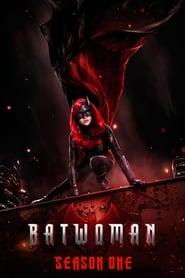 Batwoman - Season 1 Episode 11 : An Un-Birthday Present