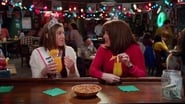The Middle Season 9 Episode 15 : Toasted