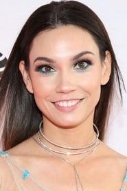 Jessica Megan Rivera