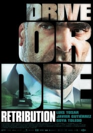 Retribution (2015) Full Movie 480p & 720p BluRay Online Download