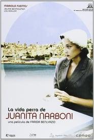 مترجم أونلاين و تحميل La vida perra de Juanita Narboni 2005 مشاهدة فيلم