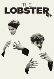 Image The Lobster – Homarul (2015)