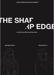The Sharp Edge