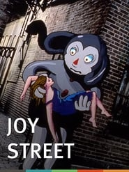 Joy Street (1995)