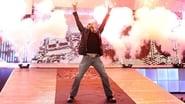 WWE SmackDown Season 11 Episode 6 : February 6, 2009