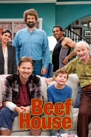 Beef House (2020)