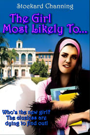 The Girl Most Likely to... (1973)