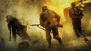 The Eastern Front en streaming
