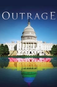 Outrage (2009)