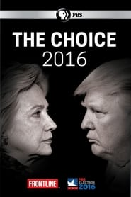 The Choice 2016 (2016)