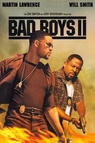 Os Bad Boys 2