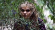 Cleverman saison 2 episode 5 streaming vf