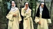 Les Bonnes Sœurs en streaming