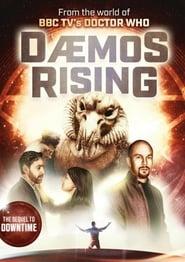 فيلم Dæmos Rising مترجم