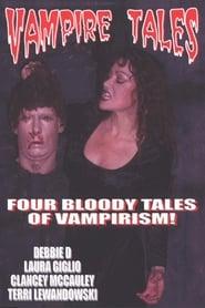 Vampire Tales 1993