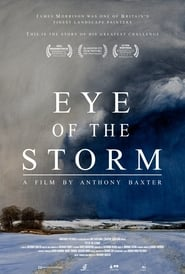 Eye of the Storm (2021)