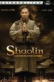 Film San Siu Lam Zi streaming VF gratuit complet