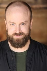 Mark David Christenson