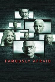 Famously Afraid Season 1 Episode 8