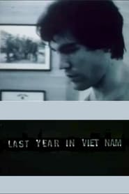 Last Year in Viet Nam