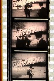 Confrontation: Paris, 1968