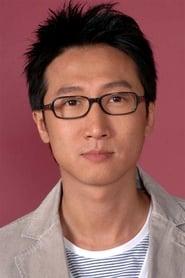 Timmy Hung isLeung Sheung