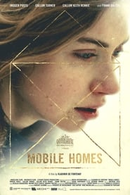 Mobile Homes free movie