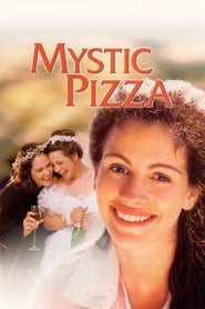 Mystic Pizza 1988