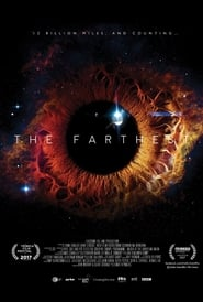 The Farthest Full Movie Watch Online Free HD Download