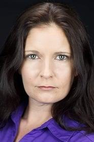 Catherine Jerald