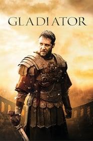 Gladiator – Μονομάχος