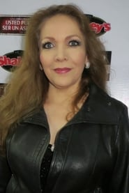 Edna Bolkan