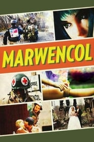 Poster for Marwencol