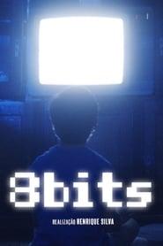 مشاهدة فيلم 8bits مترجم