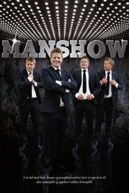 مشاهدة مسلسل Manshow مترجم أون لاين بجودة عالية