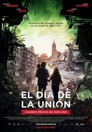 Poster El Día de la Unión