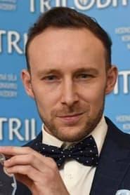 Petr Kubik