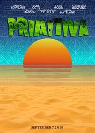Primitiva [2019]