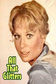 All That Glitters 1977