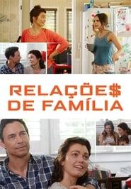 Relações de Família – Dublado