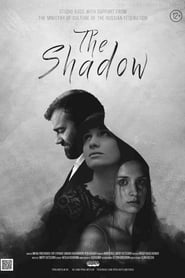 The Shadow (2016)