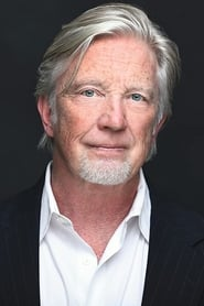Tom Nowicki