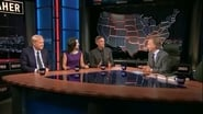 Real Time with Bill Maher Season 10 Episode 28 : September 21, 2012