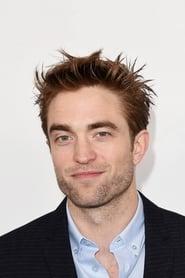 Robert Pattinson - Watch Movies Online
