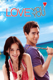 View Love You You (2011) Movies poster on Ganool