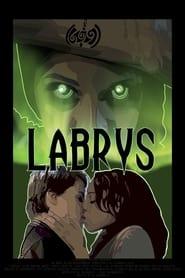 Labrys (2019)