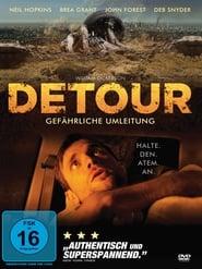 Detour (2013) online ελληνικοί υπότιτλοι