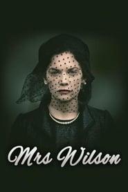 Mrs. Wilson