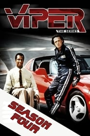 Viper Season 4 Episode 12