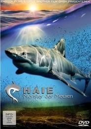 Haie – Monster der Medien
